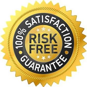 Red Door Consultations and Quotes are Always Free!