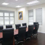 Conference Room, Meeting Room Cleaning Services