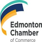 Red Door Cleaning is proud to be a member of the Edmonton Chamber of Commerce