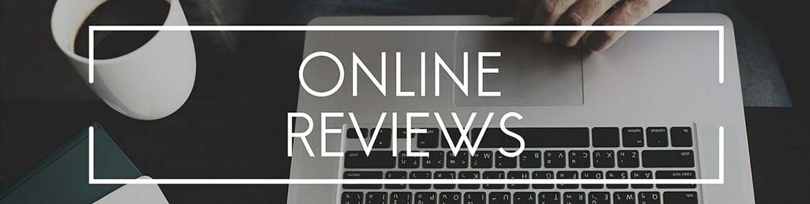 Online-Reviews-1186x300