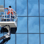 Best Summer Window Cleaning