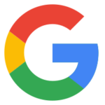 Red Door Cleaning Google My Business
