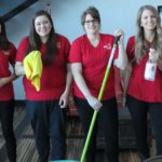 Office Cleaning, Edmonton janitor, Nightly office cleaning, Commercial cleaning, Commercial office cleaning, Condominium & Apartment Cleaning, Medical Clinic C
